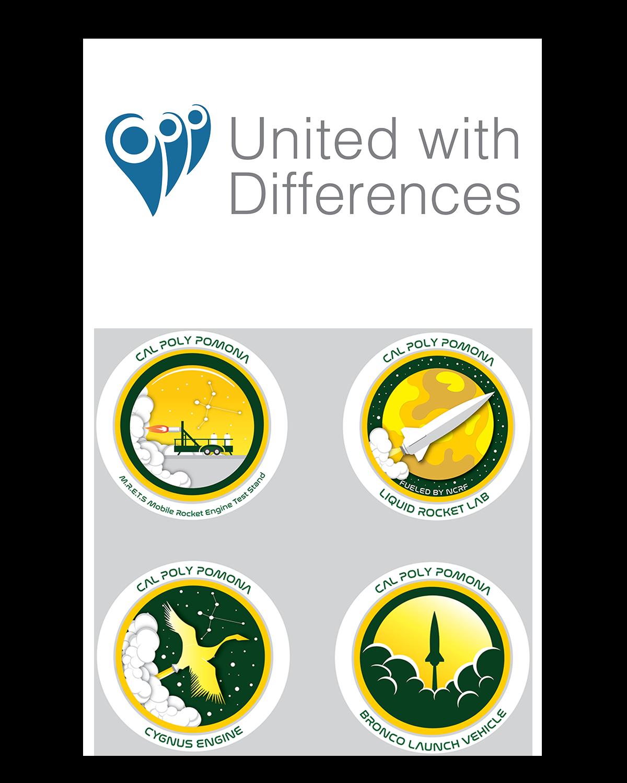 logo images 2