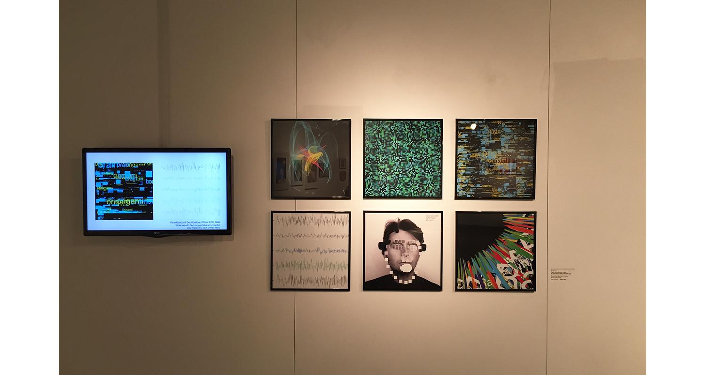 Poetic Gallery Photo 1
